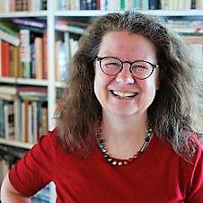 klimakteriet forskare kvinnor skildras i media