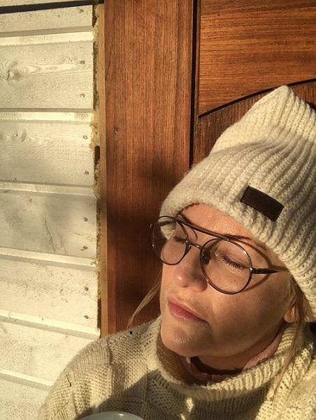 Klimakteriet drabbar kvinnor mitt i livet liv